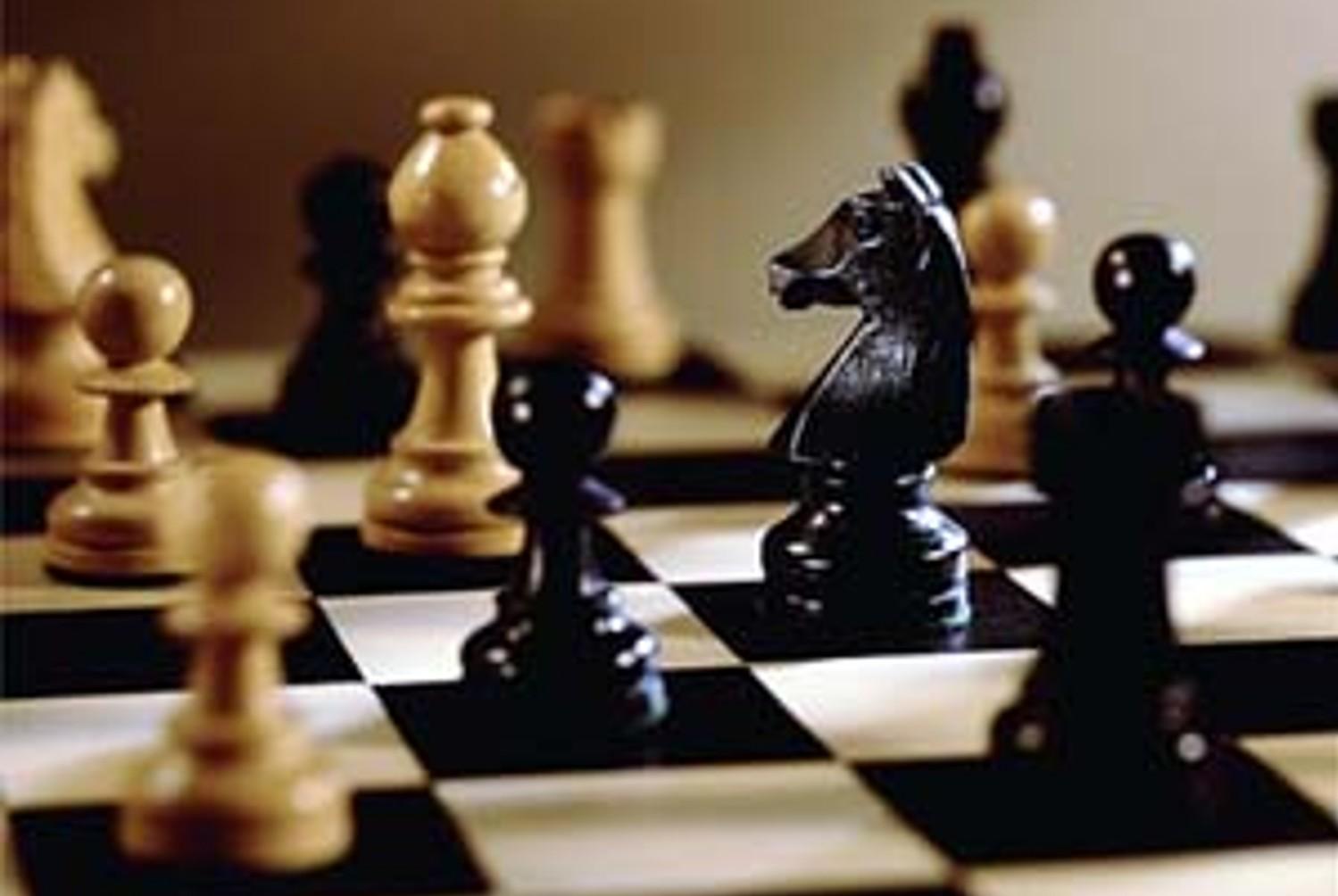 Chess-Set-43-473452