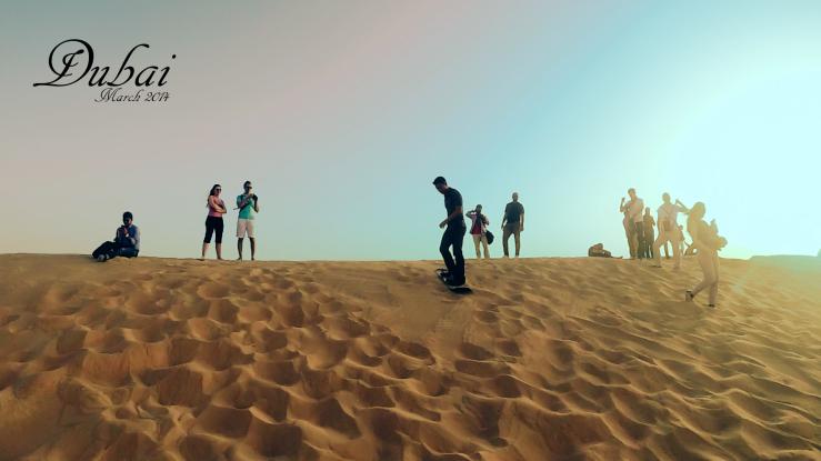Dubaimar2014
